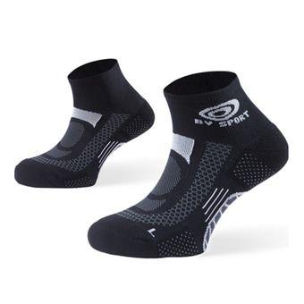 Bv Sport SCR ONE - Chaussettes noir