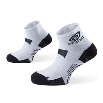 Bv Sport SCR ONE - Chaussettes blanc