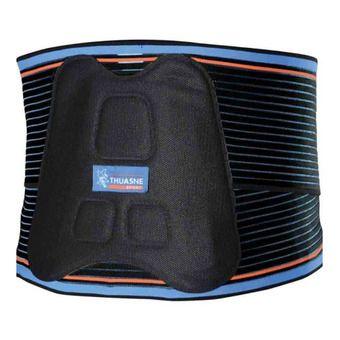 Thuasne LOMBAIRE - Cinturón negro