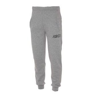 Pantalon homme PRIME KINT heather grey