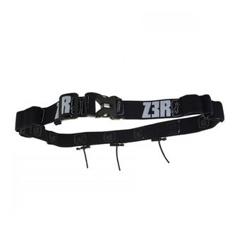 Z3Rod ENERGY RACE - Ceinture porte-dossard black