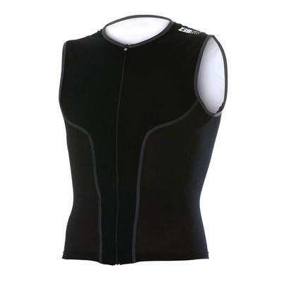 https://static.privatesportshop.com/416768-6029745-thickbox/z3rod-isinglet-triathlon-jersey-men-s-black-series.jpg