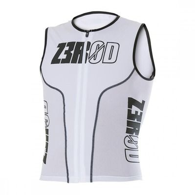 https://static2.privatesportshop.com/416769-1428203-thickbox/z3rod-isinglet-triathlon-jersey-men-s-white-armada.jpg