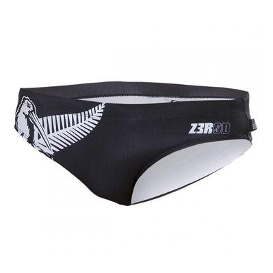 https://static.privatesportshop.com/416781-1428310-thickbox/z3rod-national-slip-de-bain-homme-pride-new-zealand.jpg