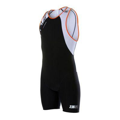 https://static.privatesportshop.com/416804-6029496-thickbox/z3rod-usuit-trisuit-armada-black-orange.jpg
