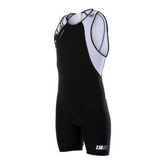 Trifunction Suit - uSUIT armada black/white