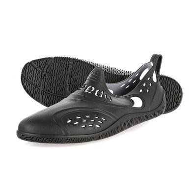 https://static.privatesportshop.com/416997-1391842-thickbox/speedo-zanpa-water-shoes-women-s-black-white.jpg