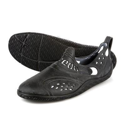 https://static.privatesportshop.com/416998-1391845-thickbox/speedo-zanpa-chaussures-d-eau-homme-black-white.jpg