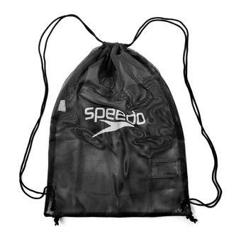 Sac de piscine 35L EQUIPMENT MESH black