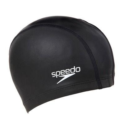 https://static.privatesportshop.com/417022-1391897-thickbox/speedo-pace-bonnet-de-bain-black.jpg