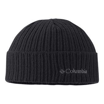 Columbia WATCH CAP - Gorro black/black