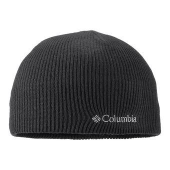 Beanie - WHIRLIBIRD WATCH CAP™ black