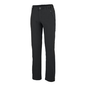 Pantalon homme MAXTRAIL black
