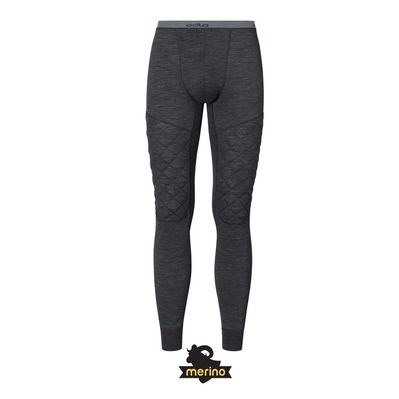 https://static2.privatesportshop.com/435839-2554306-thickbox/odlo-natural-x-warm-collant-homme-black-melange.jpg