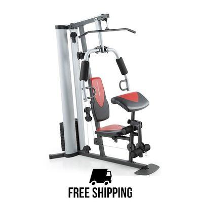 Presse De Musculation Pro 8700 Poids Private Sport Shop
