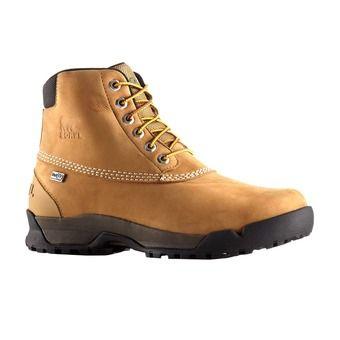 Zapatillas de senderismo hombre SOREL™ PAXSON OUTDRY® buff/major