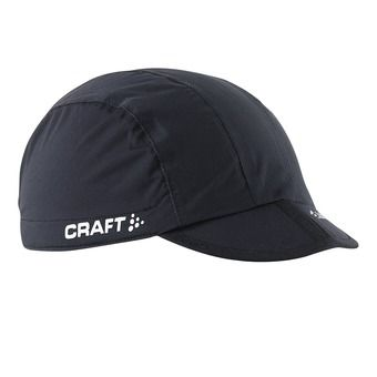 Craft VELO - Cap - black