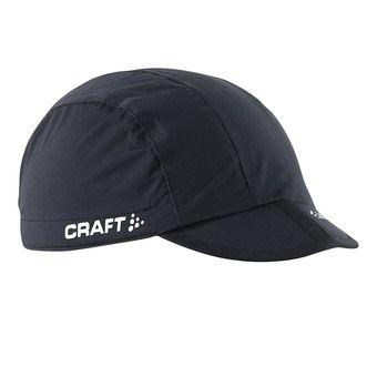 Craft VELO - Casquette noir