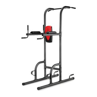 Weider POWER TOWER - Chaise romaine