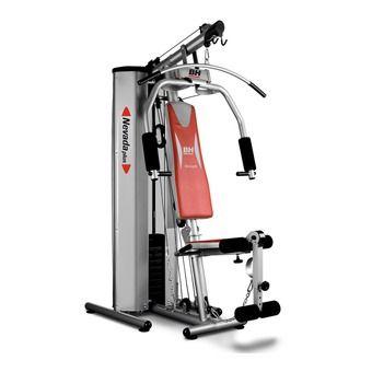 Bh Fitness NEVADA PLUS - Appareil de musculation