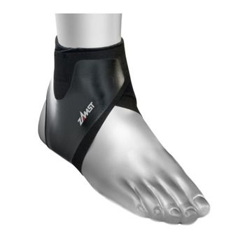 Ankle Support - FILMISTA black