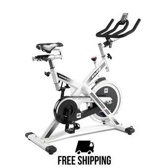 Bh Fitness SB2.2 - Vélo biking
