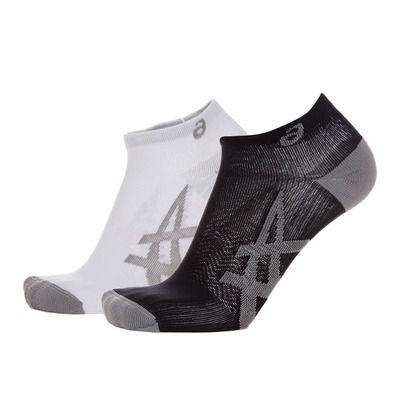 https://static2.privatesportshop.com/518044-3043081-thickbox/asics-lightweight-socks-x2-real-white-black.jpg