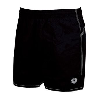 Short homme BYWAYX black/white