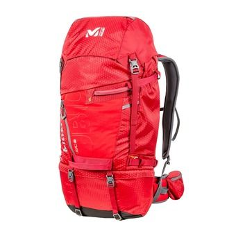 Mochila all-mountain 40L UBIC deep red