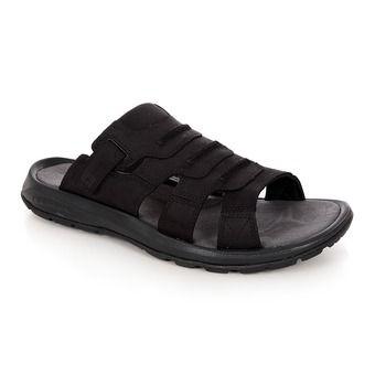 Sandales homme CORNIGLIA™ II black