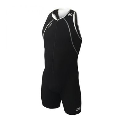 https://static.privatesportshop.com/533536-1968094-thickbox/z3rod-usuit-front-zip-trisuit-men-s-black-white.jpg