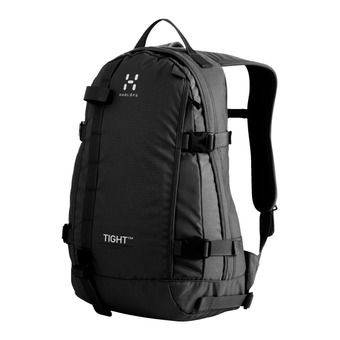 Sac à dos 25L TIGHT true black/true blac
