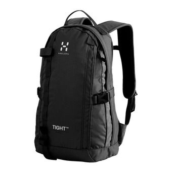 Mochila 20L TIGHT true black/true blac