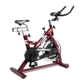 Bh Fitness SB1.4 - Vélo de biking