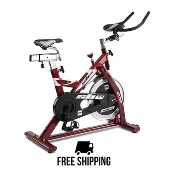 Bh Fitness SB1.4 - Vélo biking