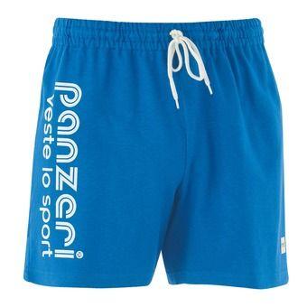 Panzeri UNI A - Short royal blue/white