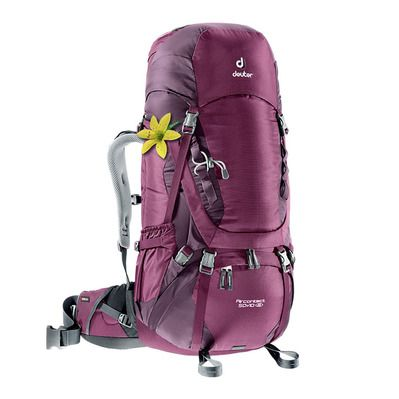 https://static2.privatesportshop.com/593475-4908846-thickbox/mochila-mujer-5010l-air-contact-mora-berenjena.jpg