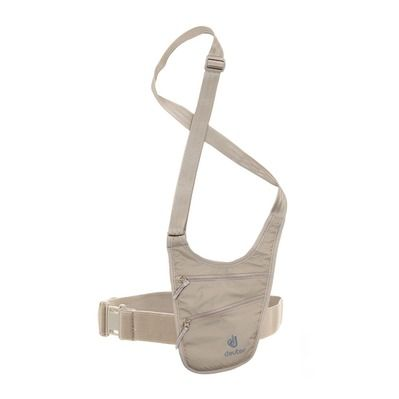 https://static.privatesportshop.com/593494-2140005-thickbox/deuter-security-holster-bag-sand.jpg