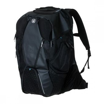 Z3Rod TRANSITION 60L - Backpack - black