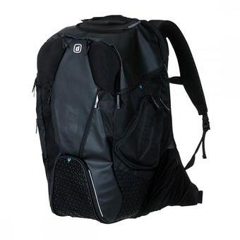 Z3Rod TRANSITION 60L - Sac à dos black