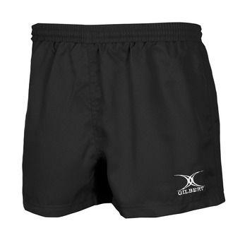 Shorts - Men's - SARACEN black