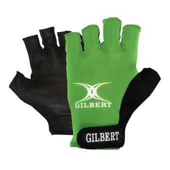 Gilbert SYNERGIE - Mitones green
