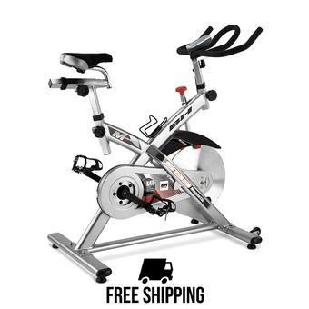 Bh Fitness SB3 MAGNETIC - Vélo de biking