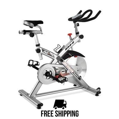 https://static2.privatesportshop.com/604999-2061448-thickbox/bh-fitness-sb3-magnetic-velo-de-biking.jpg