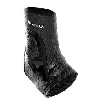 Compex TRIZONE - Ortesi per caviglia nero