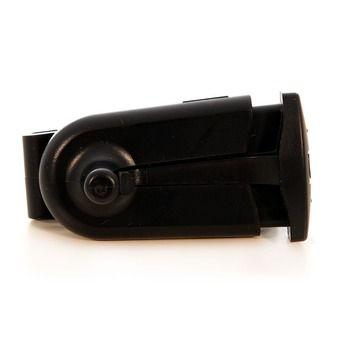 Compex CLIP - Clip ceinture noir
