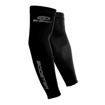 Bv Sport ARX - Manchettes noir