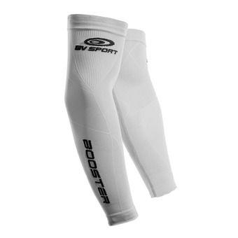 Bv Sport ARX - Manchettes blanc