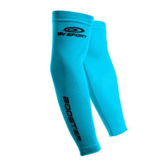 Bv Sport ARX - Arm Sleeves - blue
