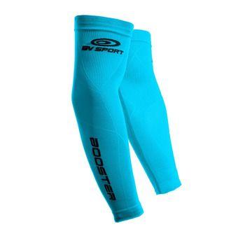 Bv Sport ARX - Manchettes bleu